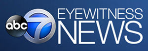ABC7News-header-large