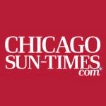 Chicago-Sun-Times-logo