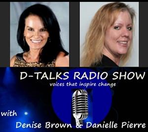 D-Talks-Radio-300x268