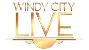 Windy-City-Live_600x338