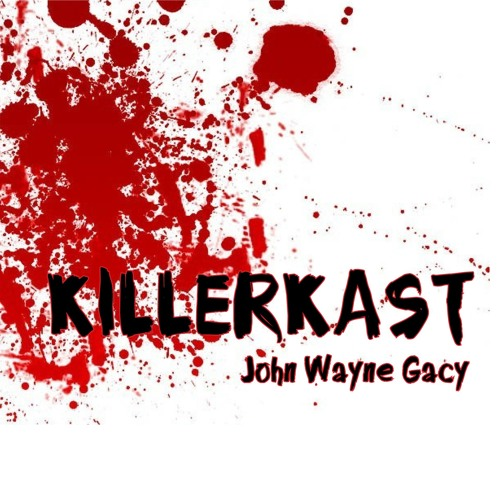 KillerKast Artwork